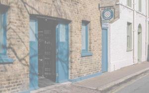 Ellis and Jones Fishmongers Greenwich - slide3